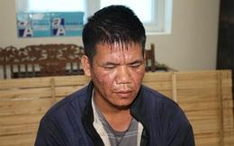 Lãnh đạo địa phương thông tin về nhân thân kẻ hiếp dâm, sát hại cô gái 17 tuổi ở Yên Bái