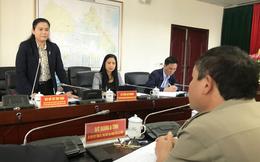 Lai Châu: Đồng vốn tín dụng chính sách đạt hiệu quả tốt nhờ phát huy vai trò Ban đại diện HĐQT các cấp