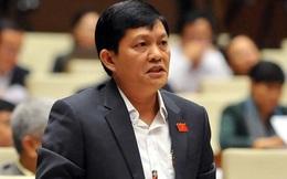 Ông Phạm Phú Quốc chính thức bị bãi nhiệm vì vi phạm tiêu chuẩn đại biểu Quốc hội
