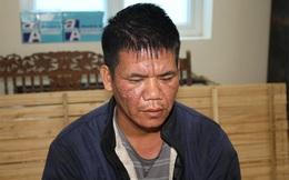 Khởi tố kẻ hiếp dâm, sát hại cô gái 17 tuổi ở Yên Bái