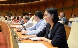 Quốc hội thông qua Luật Cư trú: Số hóa sổ hộ khẩu, sổ tạm trú từ 2023