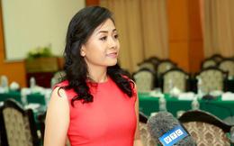 Vụ bà Trần Uyên Phương, Phó Tổng giám đốc Tân Hiệp Phát bị tố cáo: Luật sư của bà Phương nói gì?