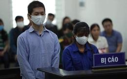 Mở lại phiên tòa mẹ và cha dượng bạo hành bé gái 3 tuổi đến tử vong ở Hà Nội