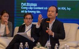 Viet Nam Business Outlook 2021 và bức tranh thị trường trong tương lai