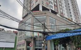 TPHCM: Thanh tra Xây dựng bị phê bình sau 2 năm có kết luận thanh tra