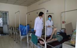 Việt Nam, Anh, Đức, Thụy Sĩlà 4 quốc gia có chất lượng điều trị HIV/AIDS tốt nhất thế giới
