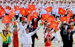 Nhân 90 năm Ngày truyền thống Mặt trận Tổ quốc Việt Nam: Làm tốt vai trò tập hợp, phát huy sức mạnh đại đoàn kết dân tộc