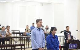 Đang xét xử vụ mẹ và cha dượng bạo hành bé gái 3 tuổi đến tử vong ở Hà Nội