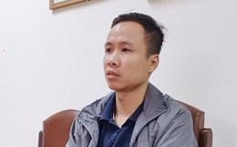 """Bắt nhóm giả mạo Mo Mường lừa bán """"bùa yêu"""" chiếm đoạt 2,7 tỷ đồng"""