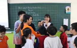 Những hành động tri ân thầy cô thiết thực, ý nghĩa, chạm đến trái tim