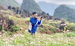 Lễ hội hoa Tam giác mạch 2020: Một Hà Giang đổi mới, trẻ trung, đậm đà bản sắc