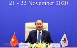 Thủ tướng Nguyễn Xuân Phúc: Triển khai đồng bộ và hài hòa phục hồi kinh tế đi đôi với phòng chống dịch