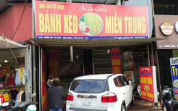 Khám xét khẩn cấp nơi ở, nơi làm việc của chủ quán bánh xèo Miền Trung (Bắc Ninh) hành hạ 2 nhân viên