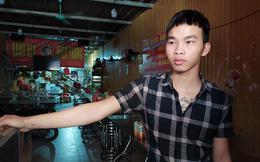 """Anh trai nhân viên quán bánh xèo bị hành hạ ở Bắc Ninh: """"Nhìn em xót lắm nhưng không kể cho gia đình"""""""