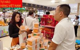 Hỗ trợ doanh nghiệp Việt đưa hàng vào chuỗi siêu thị AEON