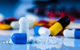 Tự ý mua thuốc, uống thừa hoặc thiếu liều lượng khiến tỷ lệ kháng kháng sinh tại Việt Nam tăng cao