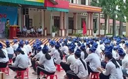 """Hội LHPN tỉnh Bắc Giang tổng kết """"Quản lý, giáo dục người thân trong gia đình không phạm tội và tệ nạn xã hội"""""""
