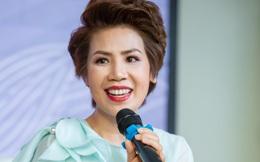 Mang trọng bệnh, NSƯT Hồng Vy kể chuyện đời mình bằng âm nhạc