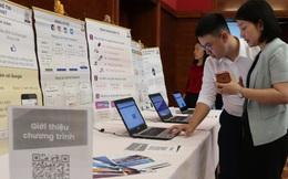 Gần 65.000 khách hàng TYM được đào tạo về công nghệ số trong thời gian tới