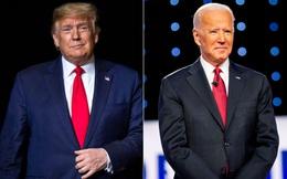 8 điểm đáng lưu ý trong ngày bầu cử tổng thống Mỹ 2020