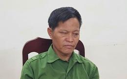 Hà Giang: Bắt khẩn cấp 4 bố con sát hại 2 người