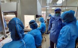 Bệnh nhân nhiễm COVID-19 tại TPHCM đã đi những địa điểm nào?