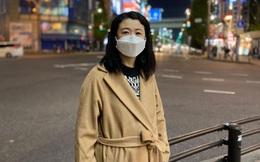 Nhật Bản: Số người chết vì tự tử trong tháng 10/2020 nhiều hơn tổng số trường hợp tử vong do Covid-19