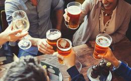 Những thói quen ăn uống dễ khiến giới trẻ bị suy thận
