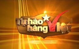 Nâng cao giá trị hàng Việt