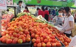 Hàng loạt giải pháp bình ổn thị trường dịp Tết Tân Sửu 2021