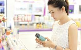 Đại dịch Covid-19 làm thay đổi hành vi mua sắm của người tiêu dùng