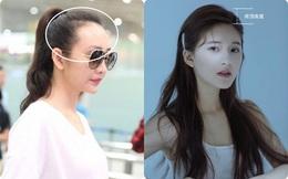 Biết 2 lý do này, bạn để kiểu tóc nào cũng sẽ đẹp như ý