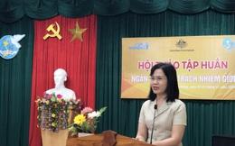 Xây dựng và phát triển Đà Nẵng là thành phố an toàn cho phụ nữ và trẻ em