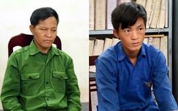 Vụ 2 chú cháu ruột bị sát hại, tạo hiện trường giả: Lộ diện âm mưu của 5 bố con