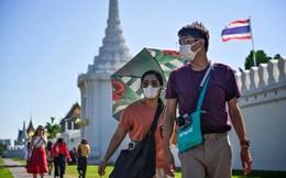 Thái Lan đề xuất giảm thời gian cách ly người nhập cảnh từ Việt Nam