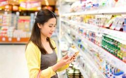 Tránh mắc bẫy mạo danh cán bộ bảo vệ người tiêu dùng để lừa đảo