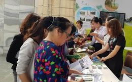 Hội chợ Du lịch quốc tế Việt Nam trở lại sau 3 lần trì hoãn vì dịch Covid-19