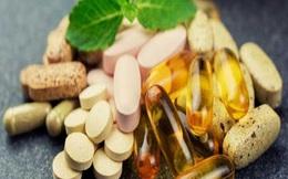 Cảnh báo 3 sản phẩm thực phẩm bảo vệ sức khỏe có dấu hiệu lừa dối người tiêu dùng