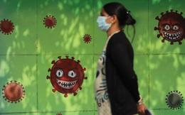 Phụ nữ Ấn Độ tham gia thị trường chứng khoán tăng giữa đại dịch Covid-19