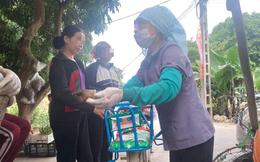Hà Nội: Chồng sát hại vợ rồi uống thuốc diệt cỏ tự tử