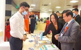 Việt Nam từng bước kiểm soát tỷ lệ nhiễm HIV trong cộng đồng