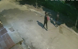 Hà Nội: Bắt khẩn cấp đối tượng sát hại bạn gái trong nhà nghỉ