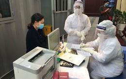 Phòng khám cần những tiêu chí gì để đảm bảo an toàn phòng chống dịch COVID-19?