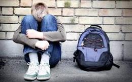 Tự ti về ngoại hình làm gia tăng trầm cảm ở trẻ em