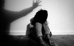 Luật sư bảo vệ trẻ em bức xúc về các vụ hành hung trẻ em chưa được khởi tố