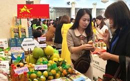 Tăng cường kết nối cung cầu hàng Việt Nam tại thị trường trong nước