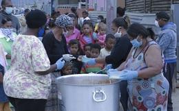 Giật mình số người có thể sẽ chết đói vào năm sau vì dịch bệnh này hoành hành