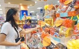 Thị trường Tết Tân Sửu 2021: Chia sẻ khó khăn với người tiêu dùng trong đại dịch