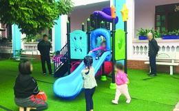 Chủ động dạy trẻ kỹ năng tự bảo vệ để giảm tai nạn học đường