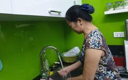 Phụ nữ đi làm ăn xa: Cần các biện pháp tập hợp hiệu quả
